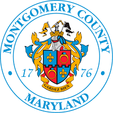 Montgomery County Council Pending Legislation -