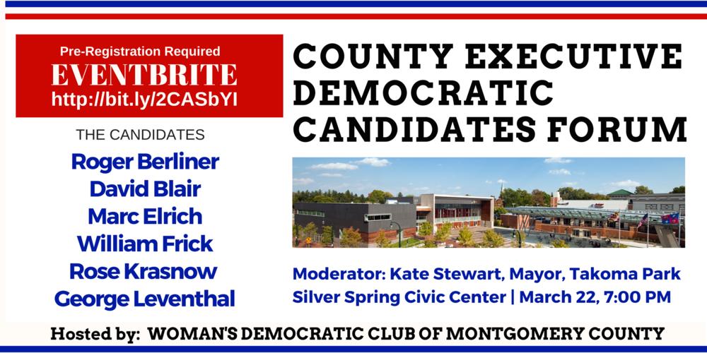 Copy of Eventbrite v8 county executive forum.png