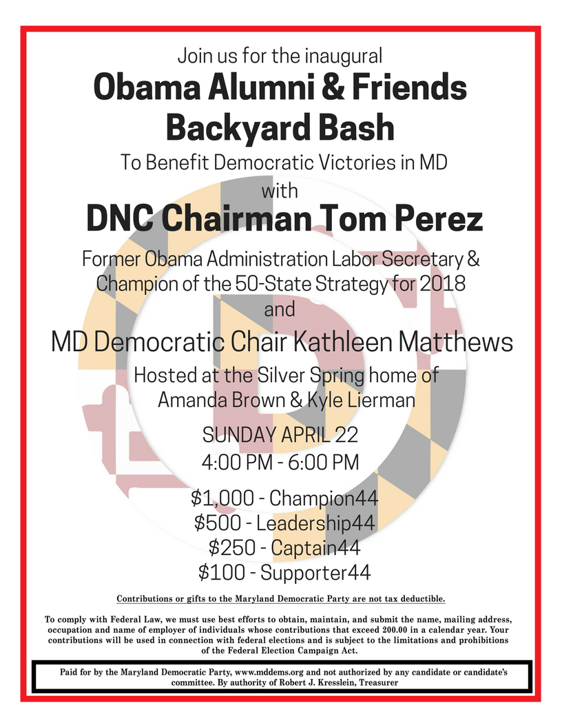 obama bash flyer.png