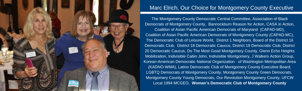 WDC Supports Marc Elrich.png