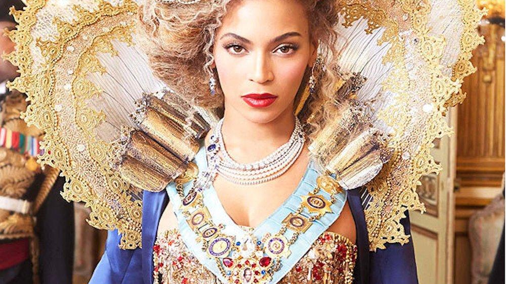 Beyonce Says: -     Normal.dotm  0  0  1  15  81  Reinstein Ross Goldsmiths  7  3  106  12.0             0  false      18 pt  18 pt  0  0    false  false  false                       /* Style Definitions */ table.MsoNormalTable {mso-style-name:
