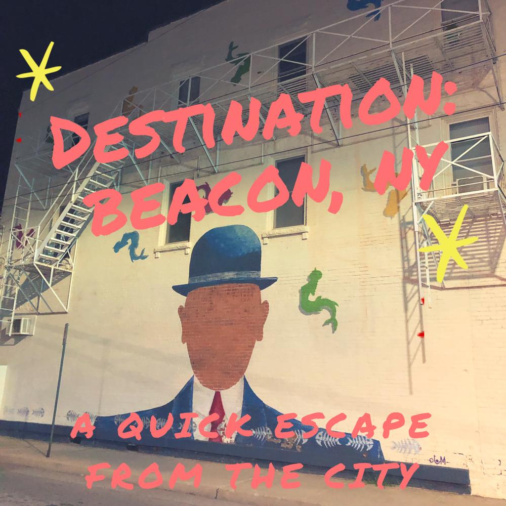 Destination beacon ny.png