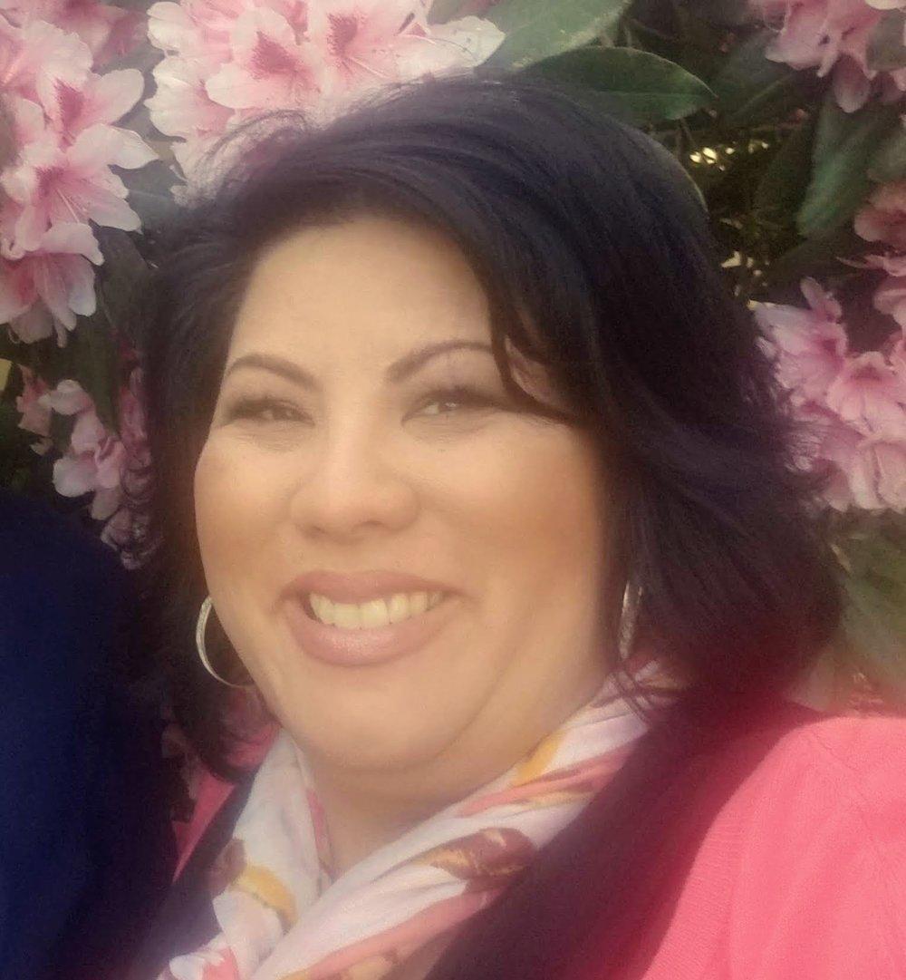Denise Matayoshi Mino