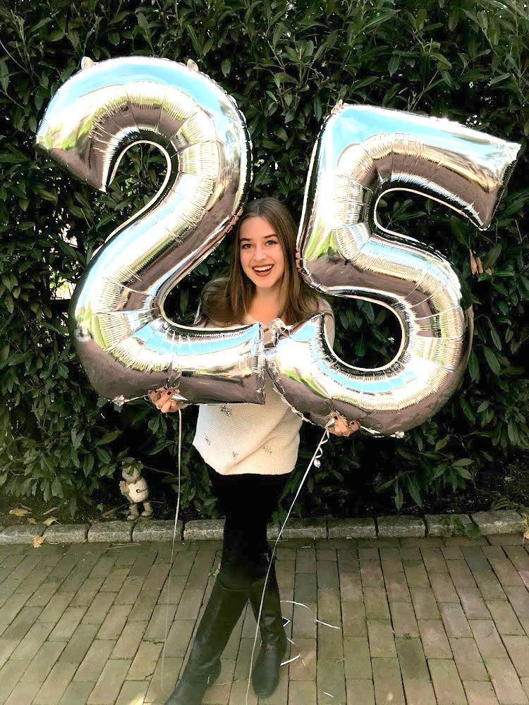 25 #2.jpg