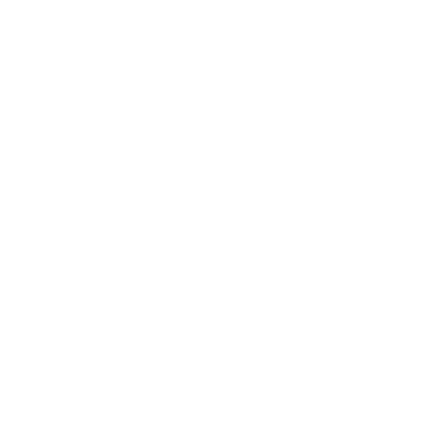 Morgin Madison