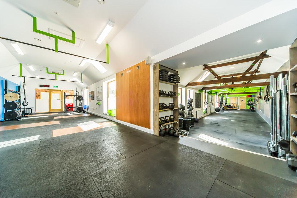 fitness-equipment-chalkbox