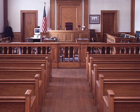 courtroom-of-style.jpg