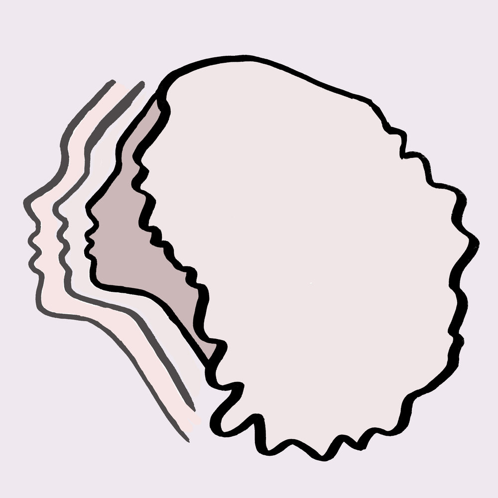 Katie's logo extra blank.jpg
