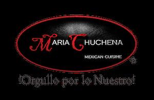 Maria Chuchena logo.png