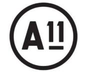 anson11 logo.jpeg