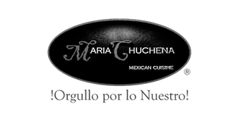 Copy of Maria_chuchena_mexican_cuisine_logo
