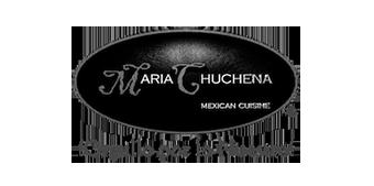 Maria_chuchena_mexican_cuisine_logo