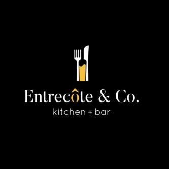 Copy of entrecote_co_logo
