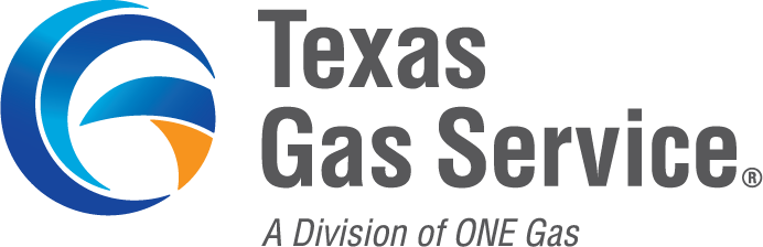 Texas_Gas_Service.png