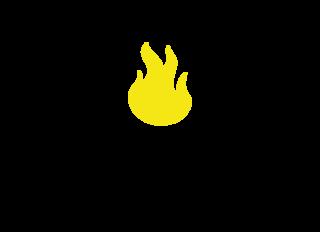 Ghostlight_Logo.png