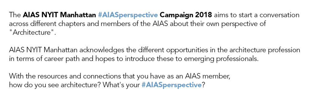 #AIASperspective.png