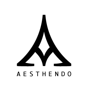 AESTHENDO | Luxury Men's Underwear | 100% Egyptian Cotton