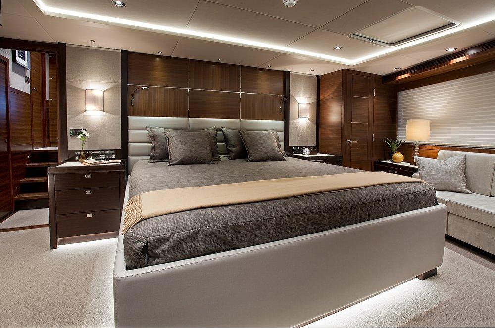 Bed low shot.jpg