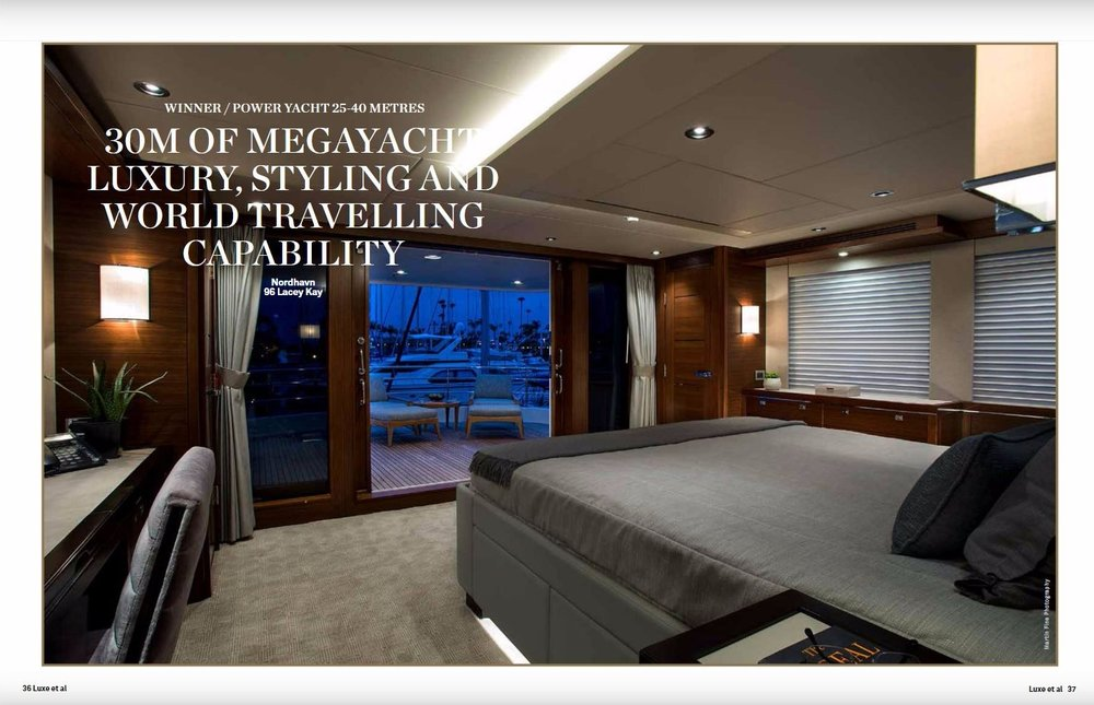 luxe et al page.JPG