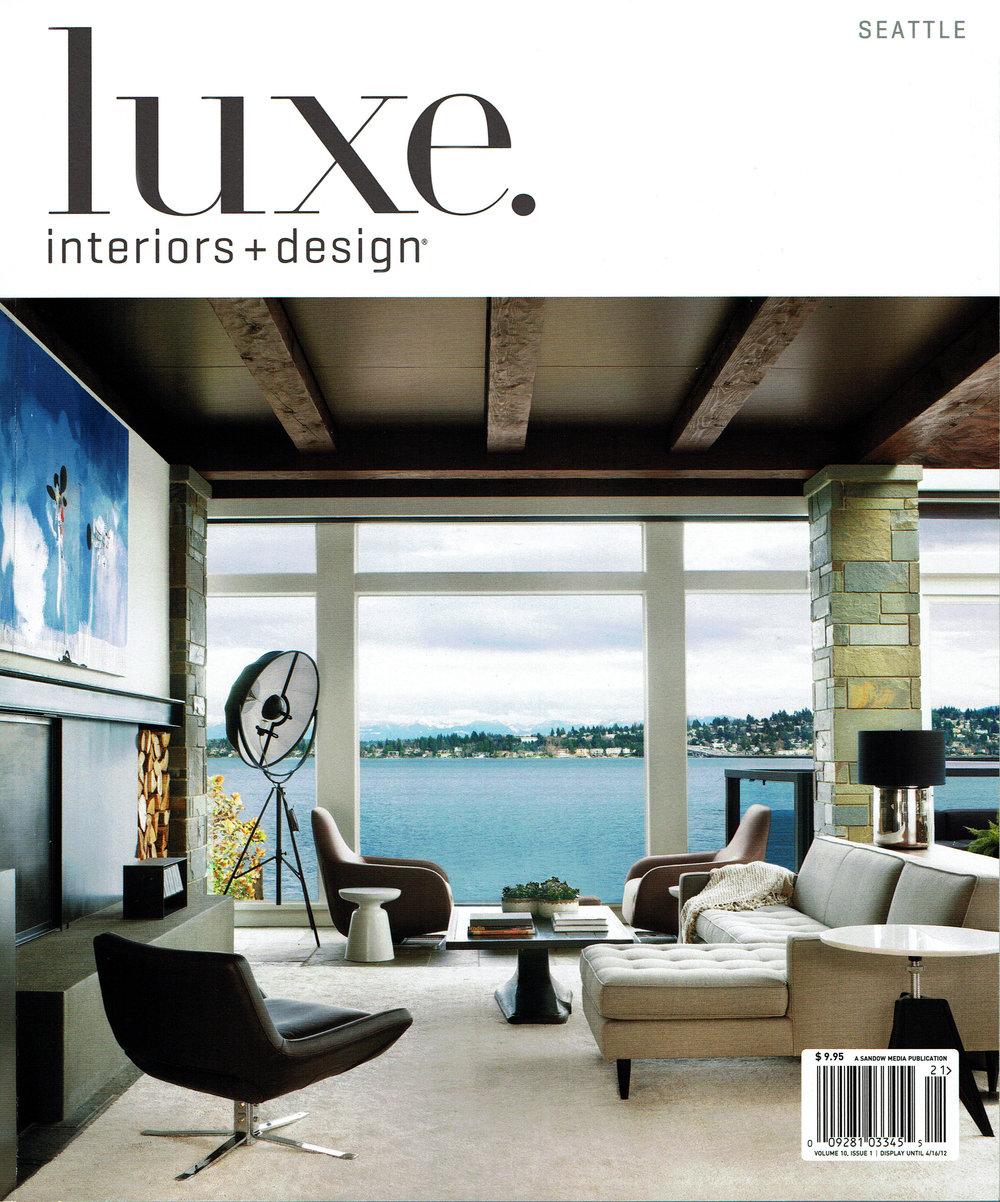 Luxe magazine SC Designer Profile cover (nice one).jpg