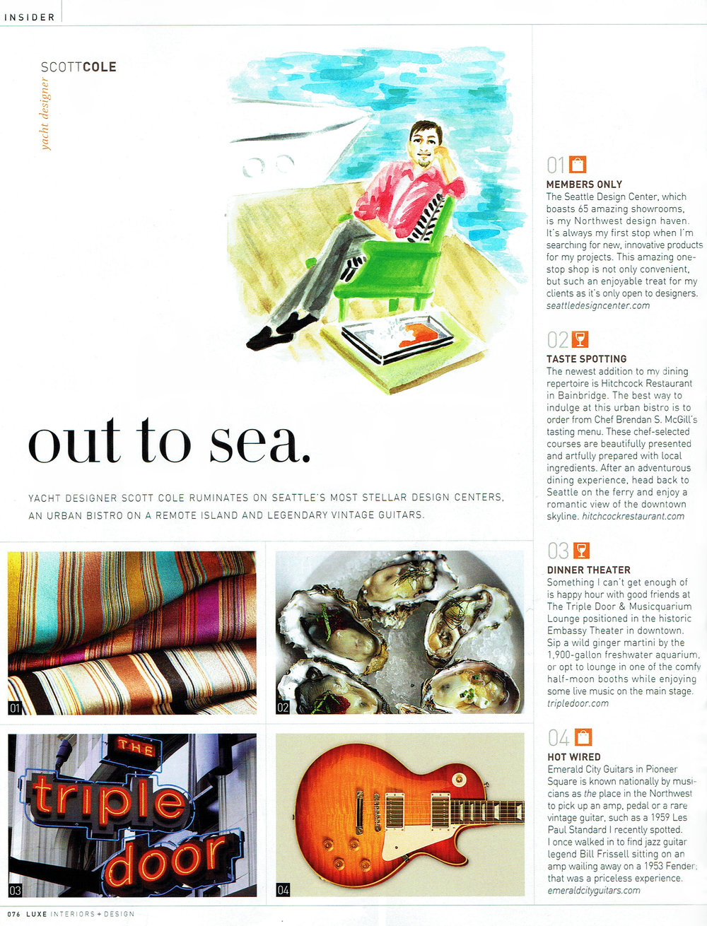 Luxe magazine SC Designer Profile article-Recovered (nice copy).jpg