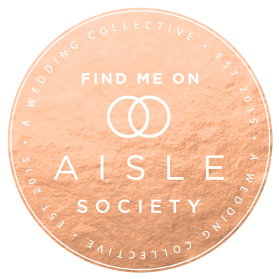 aislesocietybadge.png