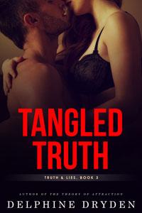 TangledTruth-200x300.jpg