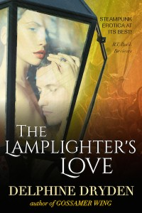 LamplightersLove_Web-200x300.jpeg