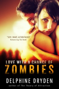 LoveWithaChanceofZombies-200x300.jpg