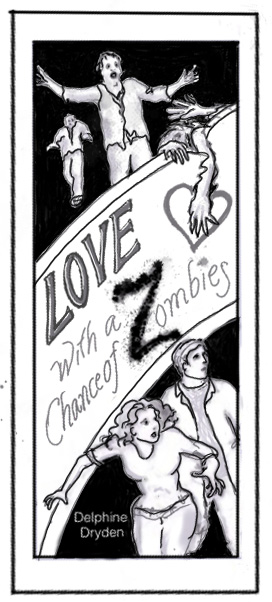 lovenzombies-bookmark.jpg