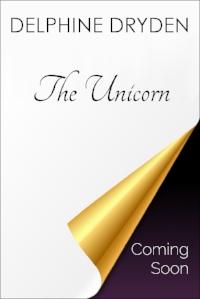 UnicornComingSoon.jpg