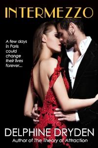 Contemporary romance -
