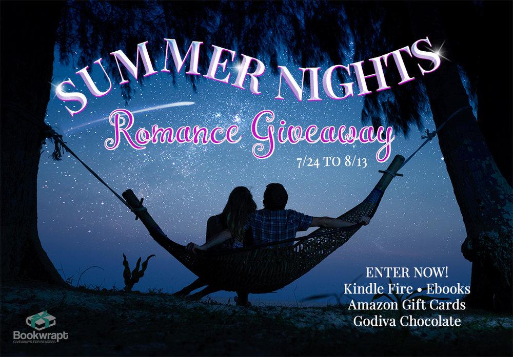 SummerNightsGiveawayGraphic.jpg