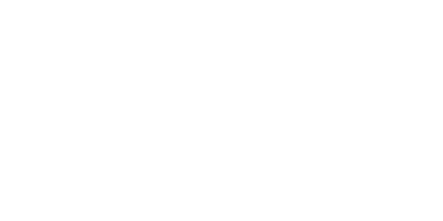 People People Media Co.