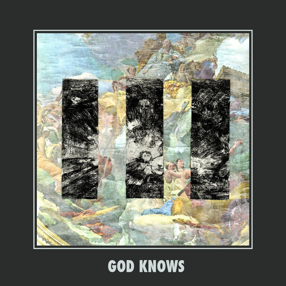 God Knows.jpg