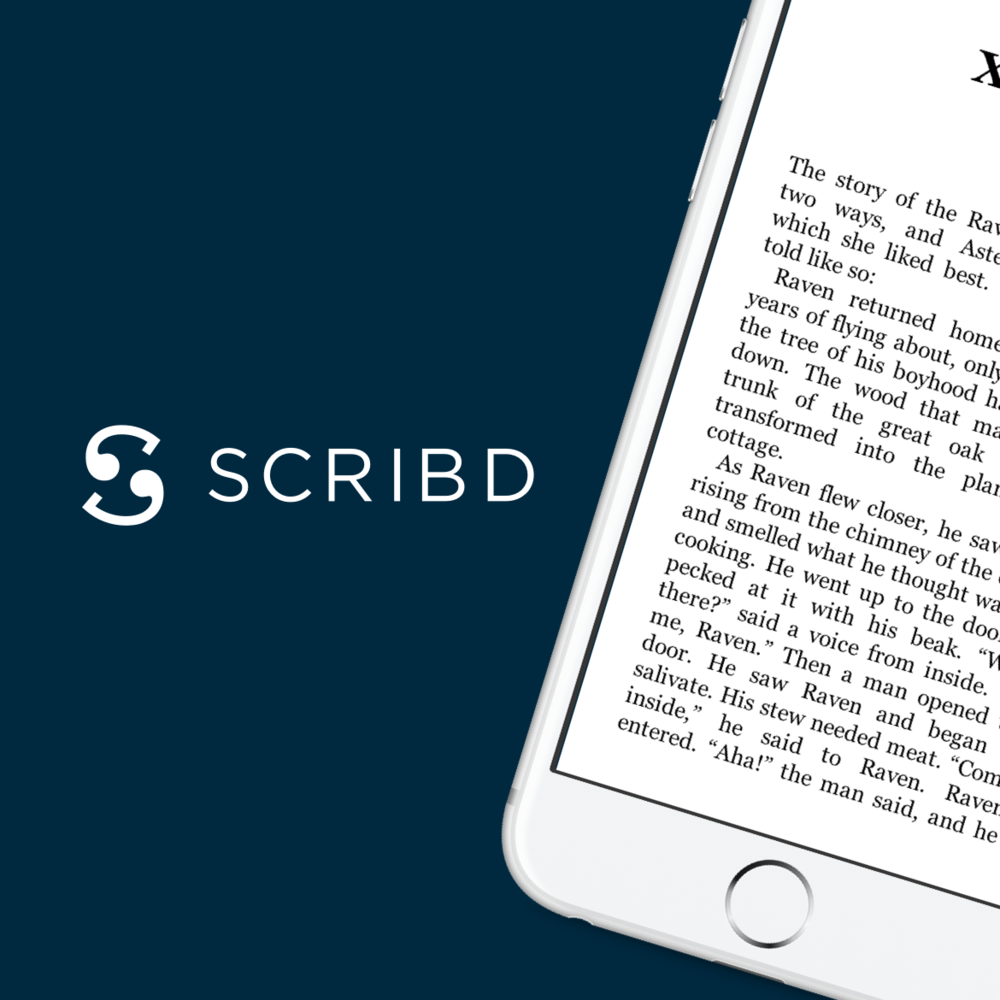 scribd_square.png