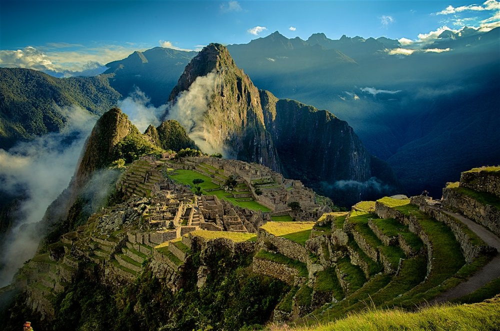 Image courtesy of Lonely Planet