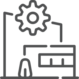manufacturing-plant (3).png