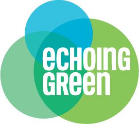ECHOING GREEN LOGO.png
