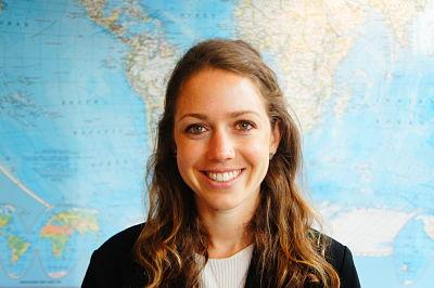 Stephanie_Ullrich_Map - Stephanie Ullrich.jpg