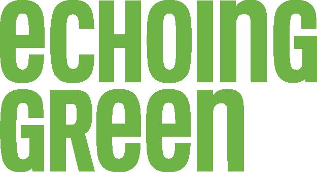 EchoingGreen_wordmark_green.png