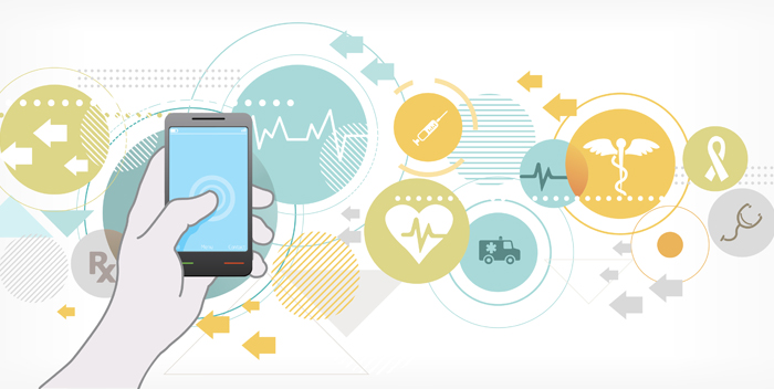 Health - AV is currently sourcing and investing in companies that are pursuing improvements in human health and wellness.