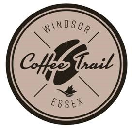 Coffee_Trail_Symbol.jpg