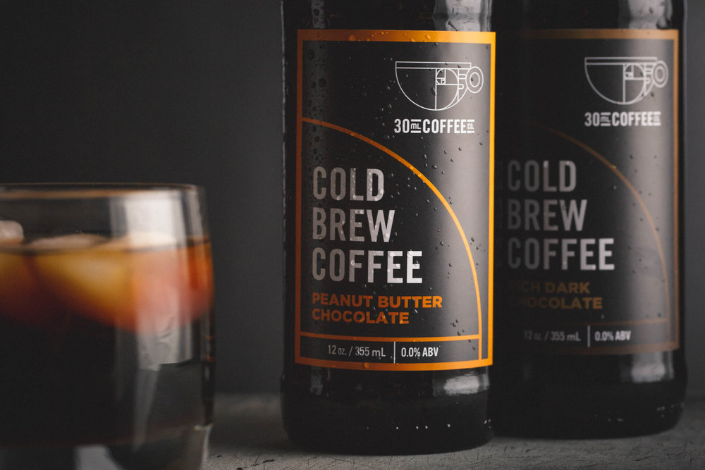 20171111 30ml Coffee Co - Cold Brew_007.jpg