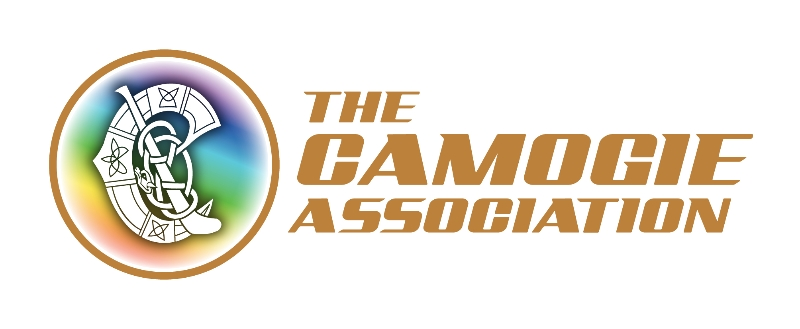 The-Camogie-Association-1.jpg