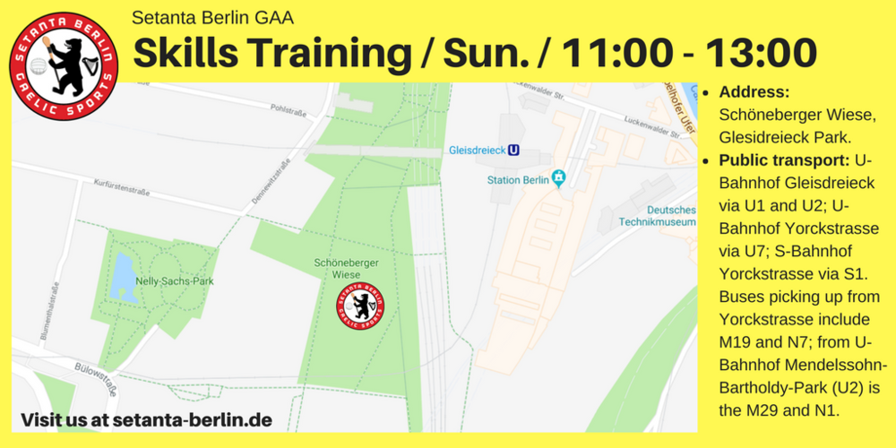 Sun Training Map (Twitter template).png