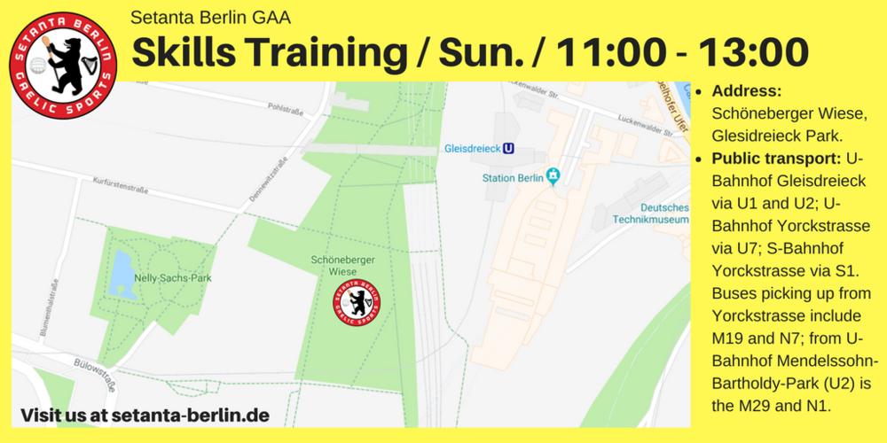 Sun Training Map (Twitter template).png
