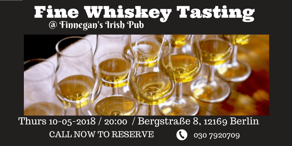 twitter Whiskey Evening Event Banner FINAL.png