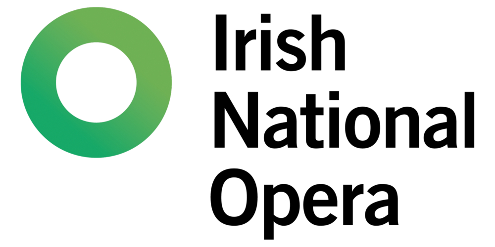 INO_Logo_RGB_preview.png