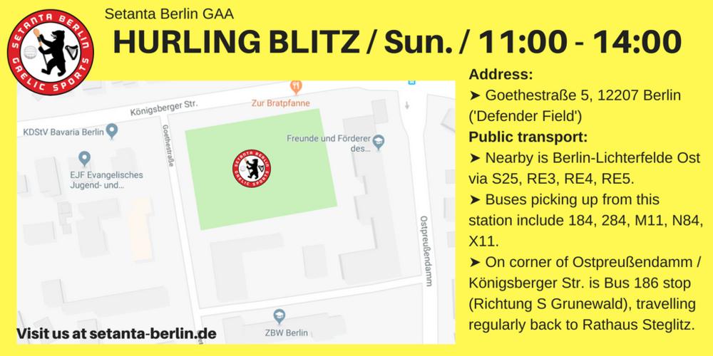 Hurling blitz map.png